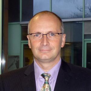 J. Marcilloux