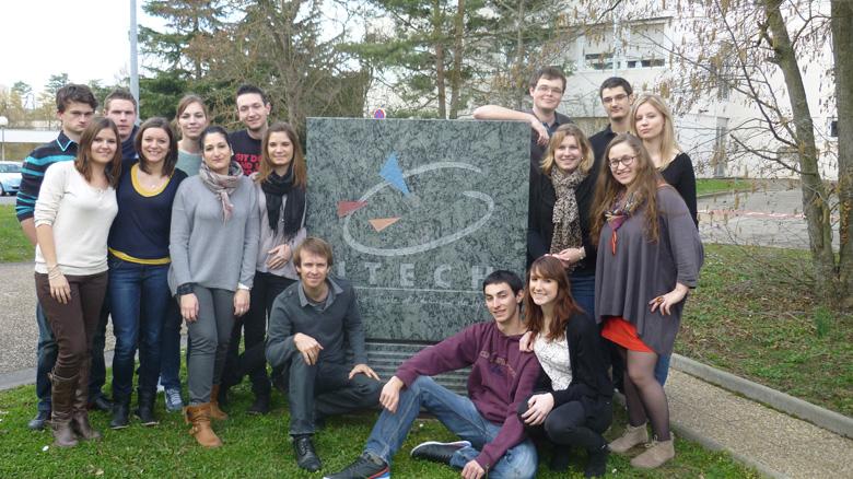 students-itech-engineering-school-lyon