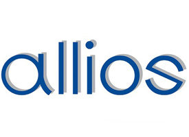 Allios-logo