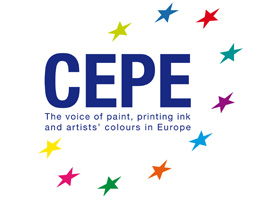 Cepe-logo