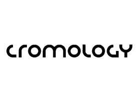 logo-cromology-jpeg