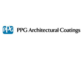 ppg-architectural-coatings