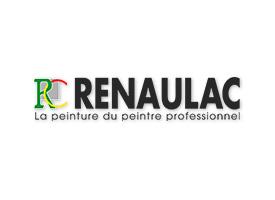 Renaulac